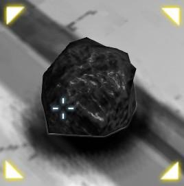 File:Uranium-ore.jpg