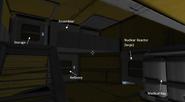 SE Interior ( annotated )