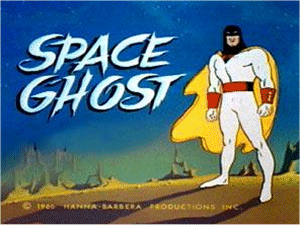 File:SpaceGhost.png