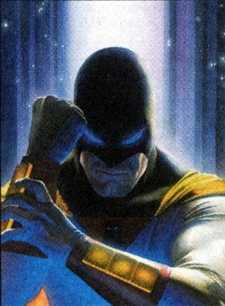 File:Spaceghost1.jpg