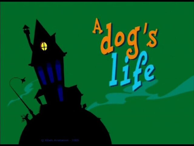 File:Space Goofs - A Dog's Life - Episode Title Card.jpg