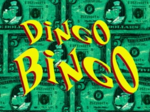 File:Space Goofs - Dingo Bingo - Episode Title Card.jpg