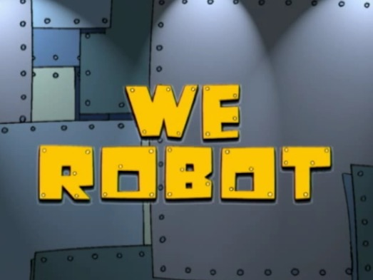File:Space Goofs - We Robot - Episode Title Card.jpg