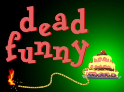 File:Space Goofs - Dead Funny - Episode Title Card.jpg