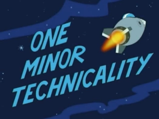 File:Space Goofs - One Minor Technicality - Episode Title Card.jpg