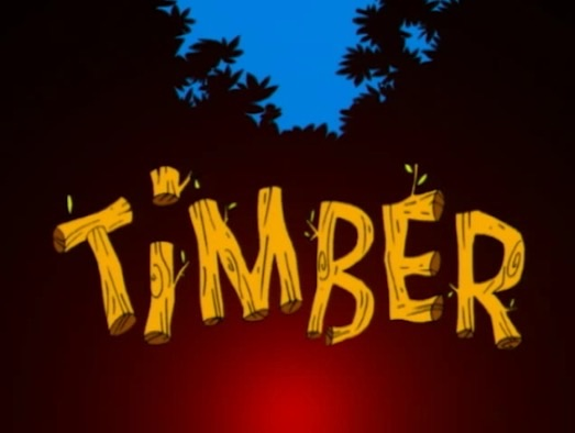 File:Space Goofs - Timber - Episode Title Card.jpg