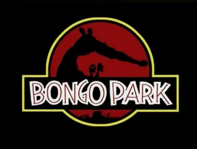 File:Space Goofs - Bongo Park - Title Card.jpg