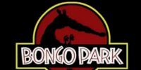 Bongo Park