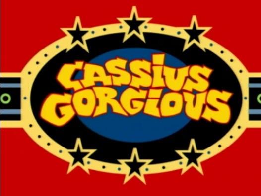 File:Space Goofs - Cassius Gorgious - Episode Title Card.jpg