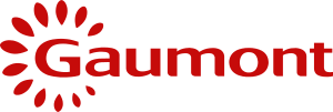 File:Gaumont Film Company - Logo.png