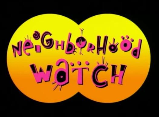 File:Space Goofs - Neighborhood Watch - Episode Title Card.jpg