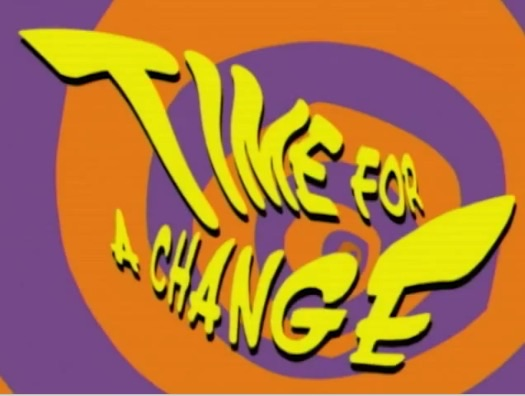File:Space Goofs - Time for a Change - Episode Title Card.jpg