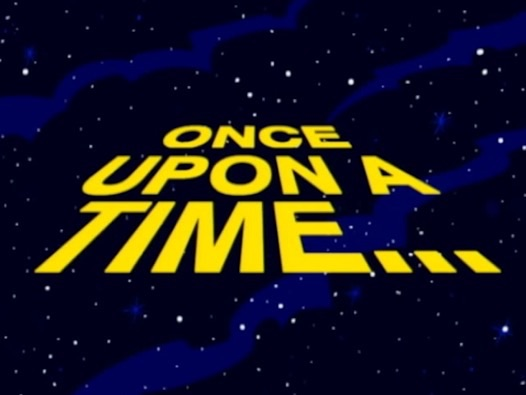 File:Space Goofs - Once Upon a Time - Episode Title Card.jpg