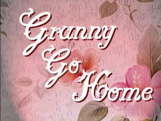 File:Space Goofs - Granny Go Home - Episode Title Card.jpg
