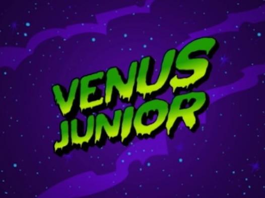 File:Space Goofs - Venus Junior - Episode Title Card.jpg