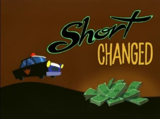 File:Space Goofs - Short Changed - Episode Title Card.jpg