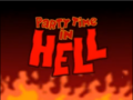 Party Time In Hell.png