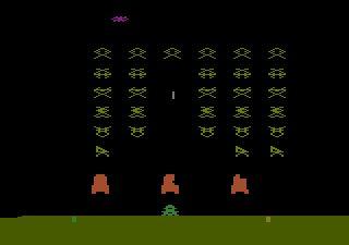 File:Invadersrc.jpg