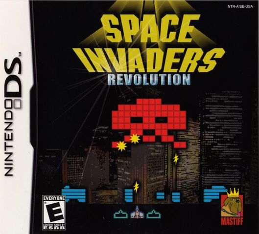 File:Space Invaders Revolution.jpg