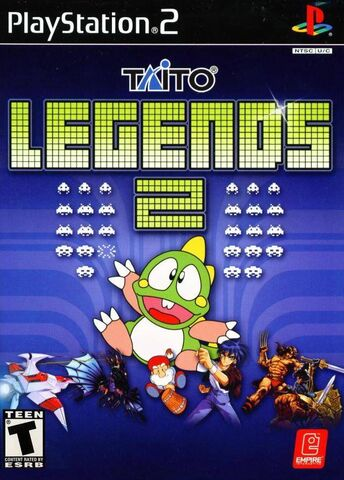 File:Taito Legends 2.jpg