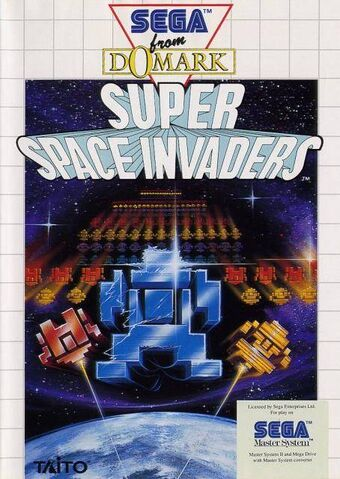 File:Super Space Invaders.jpg