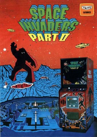 File:Space Invaders Part II.jpg