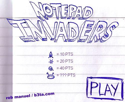 File:Notepadinvaders.jpg