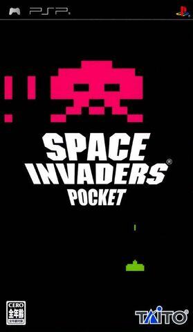 File:Space Invaders Pocket.jpg