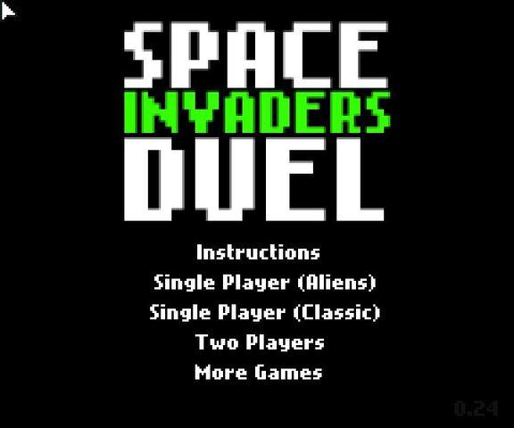 File:Spaceinvadersduel.jpg