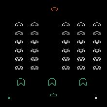 File:Vectorinvaders.jpg