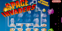 Space Invaders: The Original Game