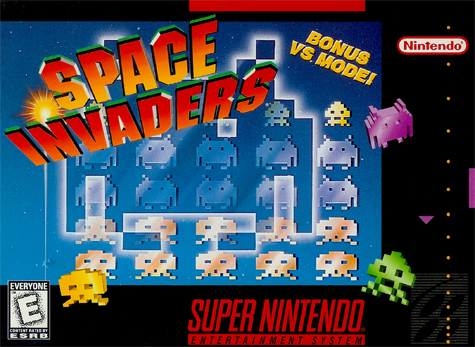 File:Space-invaders-the-original-game-usa.png