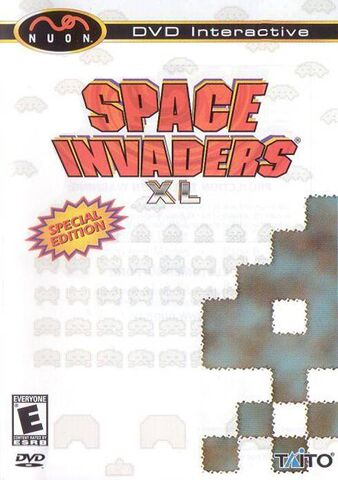 File:Space Invaders XL.jpg