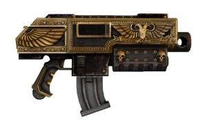 File:Golden relic bolter.jpg