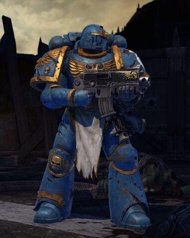 File:Armor Battle-Damaged.jpg