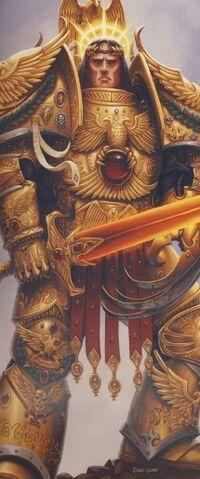 File:Emperor crusade.jpg