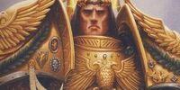 Emperor of Man