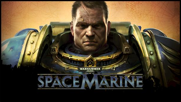 File:Space Marine.png