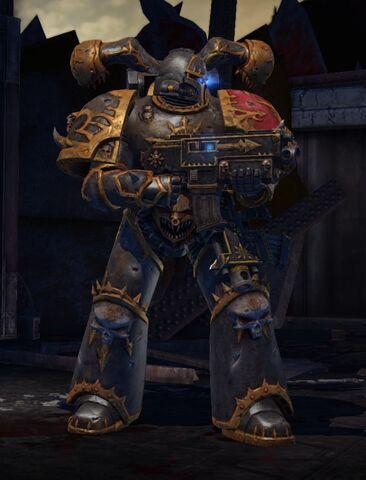 File:Armor Scorn.jpg