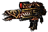 File:Stalker bolter chaos.png