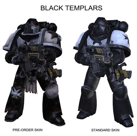 File:Preorder comparison black templars.jpg