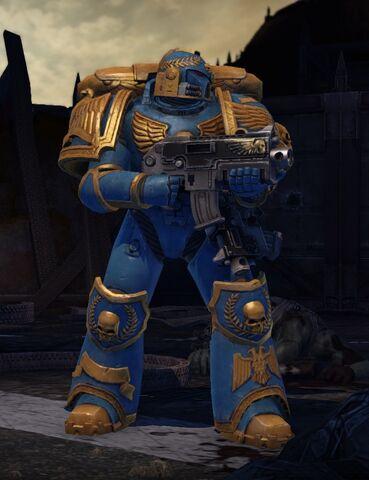 File:Armor Relic.jpg