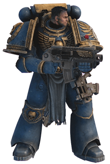 File:Sm bolter hero.png