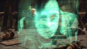 Holographic