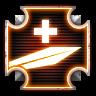 File:Power swordsmans zeal.png