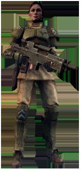 2nd-lieutenant-mira 0