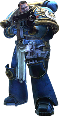 File:Sm bolter hero 2.png