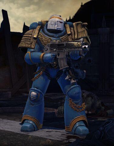 File:Armor Ultramarines Champion.jpg