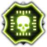 File:Enemy info.png