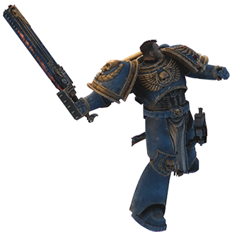 File:Sm chainsword hero.png